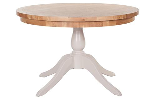 Dining Tables Michael Murphy Home Furnishing