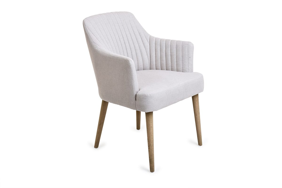Bedroom Chairs – Michael Murphy Home Furnishing