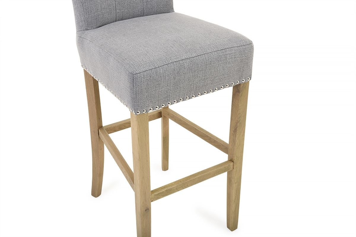 Ideas About Ross Stores Bar Stools Onthecornerstone Fun
