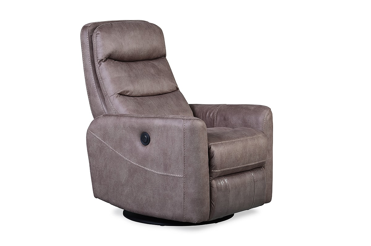 MAYERS CHAIR 1200x797