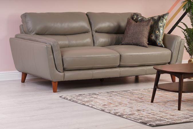 Sofa Collections Michael Murphy Home Furnishing