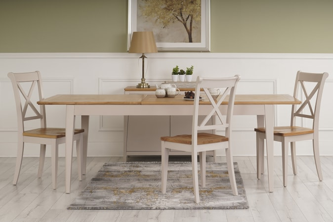 Dining Tables Chairs Ireland, Kitchen And Dining Room Chairs