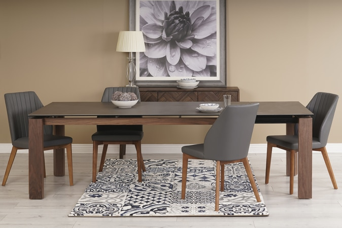 Dining Tables Chairs Ireland Dining Room Furniture